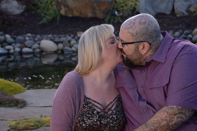 Sarah&John_0045.JPG