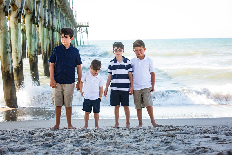 Family photography Surf City NC-314.jpg