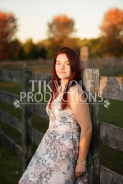 Emily Klatt 17.jpg