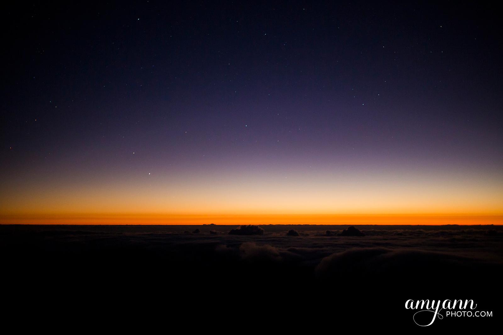 hawaii_amyannphoto_78