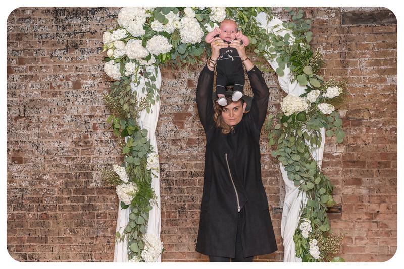 Laren&Bob-Wedding-Photobooth-6.jpg