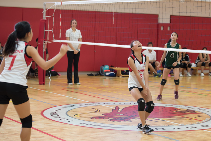 HS Girls JV Volleyball-0045.jpg