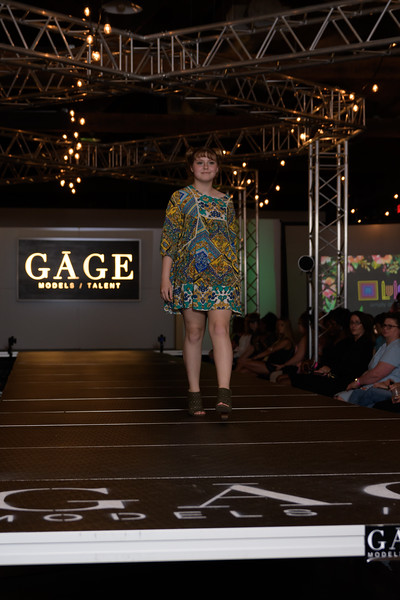 Knoxville Fashion Week Friday-758.jpg