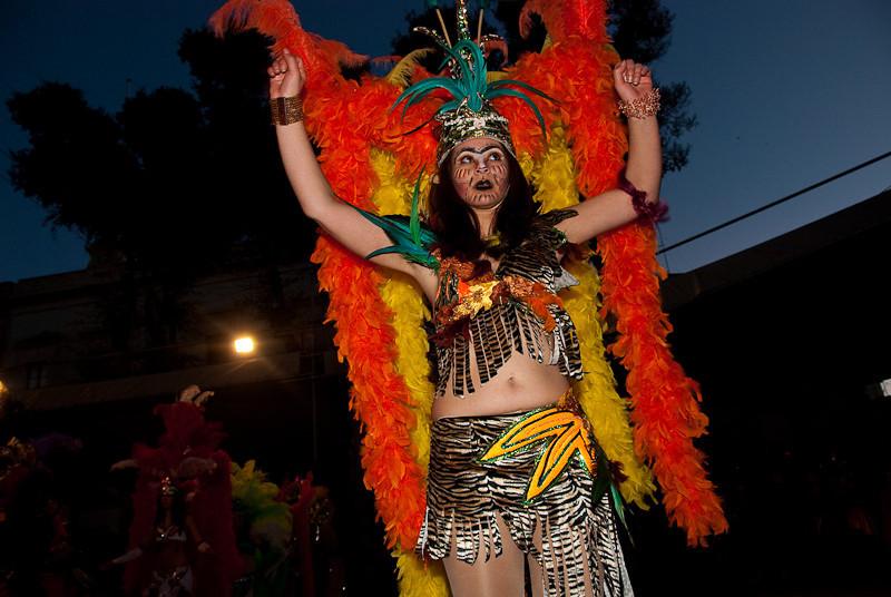 Sunday Carnival09-242.jpg