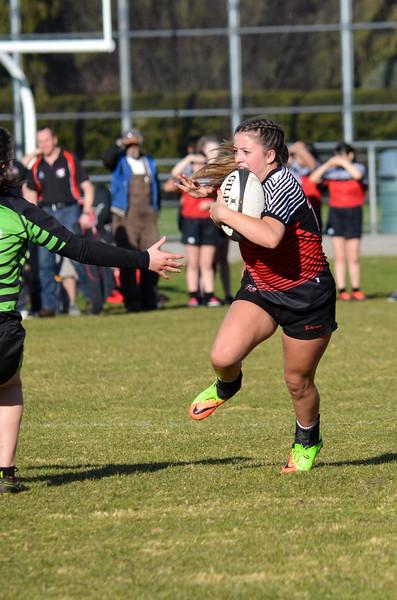 Senior Girls Rugby - 2018 (35 of 40).jpg