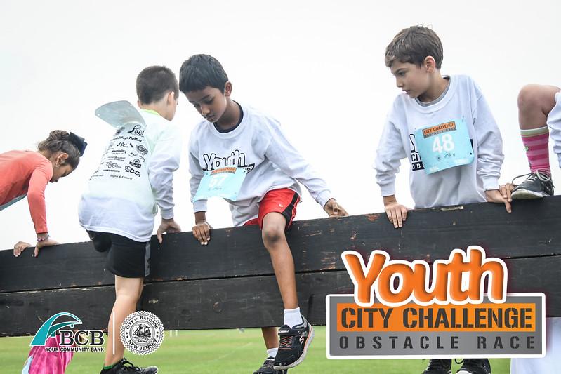 YouthCityChallenge2017-144.jpg