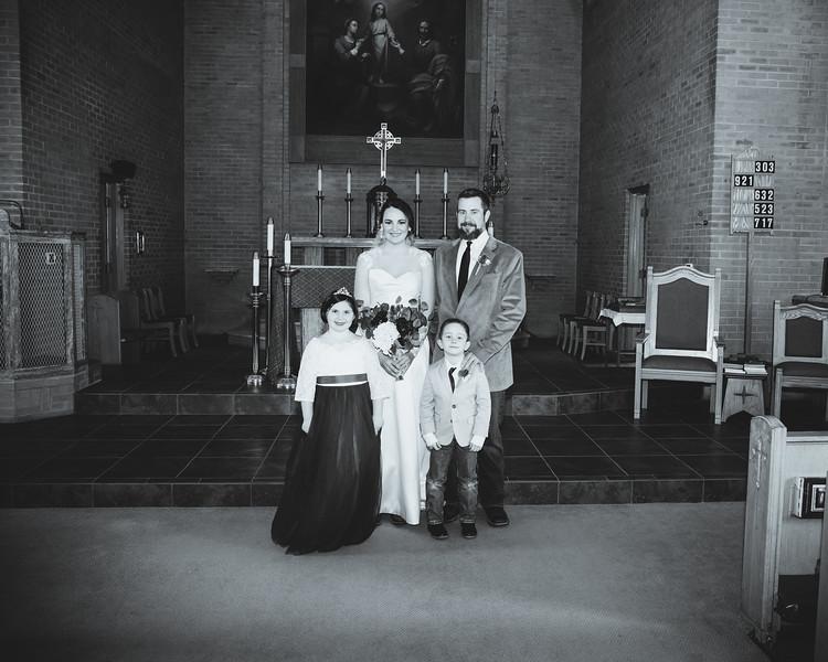 Miller Wedding 088.jpg