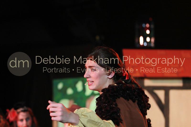 DebbieMarkhamPhoto-Opening Night Beauty and the Beast166_.JPG