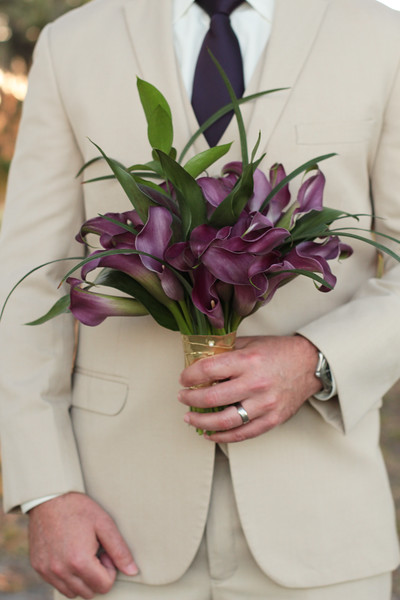 Vino-And-Vows-Barrington-Hills-Dade-City-Tampa-Area-Photographer-Photography-By-Laina-5.jpg