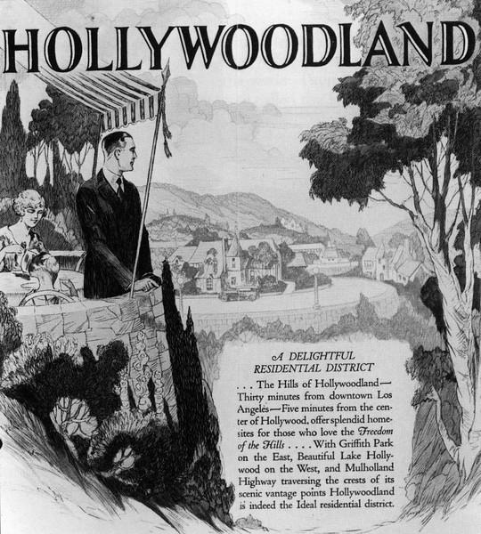 1924-HollywoodThen_amp_Now-028a.jpg
