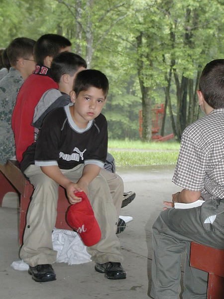 Camp-2003-Thursday_837.JPG