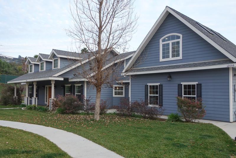 12055 Promise Lane Lakeside CA 92040