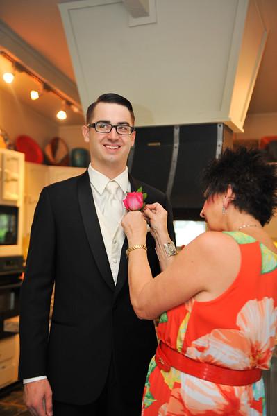 wedding_58 (1).jpg