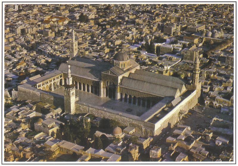034_Damascus_Omayyad_Mosque_Tekkiye_Suleimanie_8AD.jpg