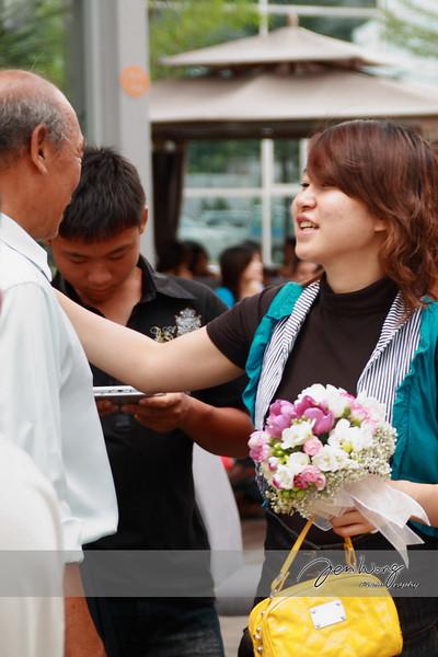 Lean Seong & Jocelyn Wedding_2009.05.10_00445.jpg