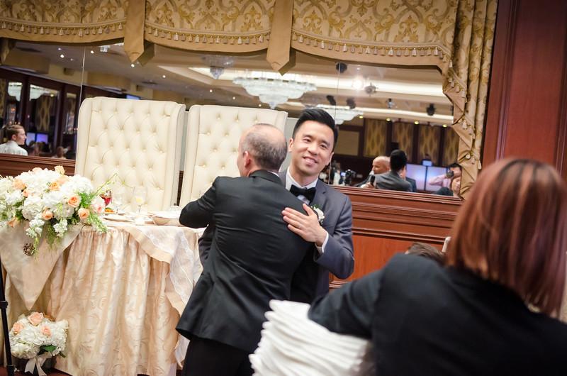 edwin wedding web-5192.jpg