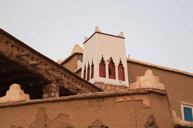 160926-011243-Morocco-0635.jpg