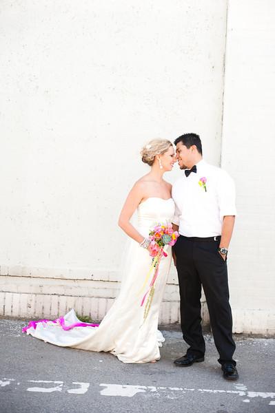 20130227-candicebenjamin-couple-7.jpg