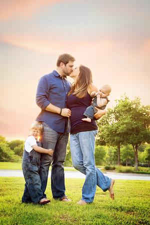 FamilyPortfolioPage
