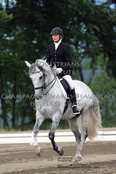 Equestrians Institute