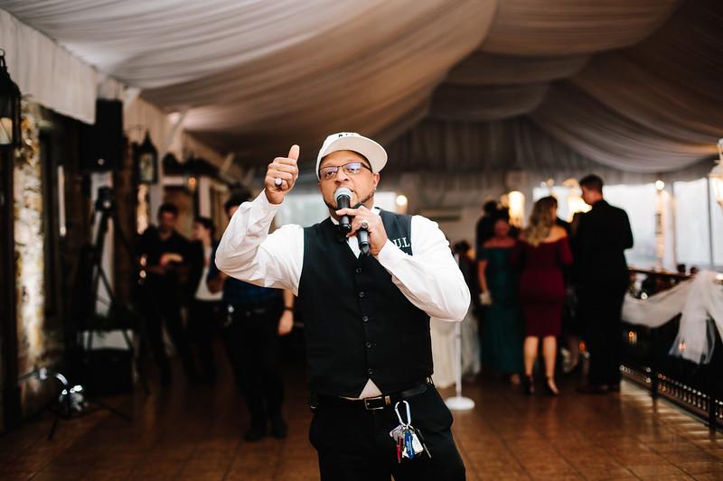 Gabriella_and_jack_ambler_philadelphia_wedding_image-889.jpg