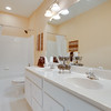 19246 Chartier Dr