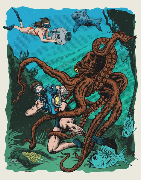 Underwater_Podcast_3_Color.jpg