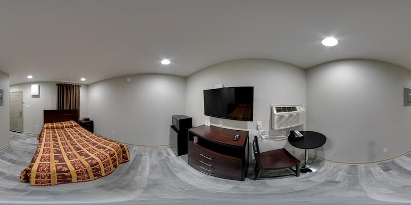 Panorama 5.jpg