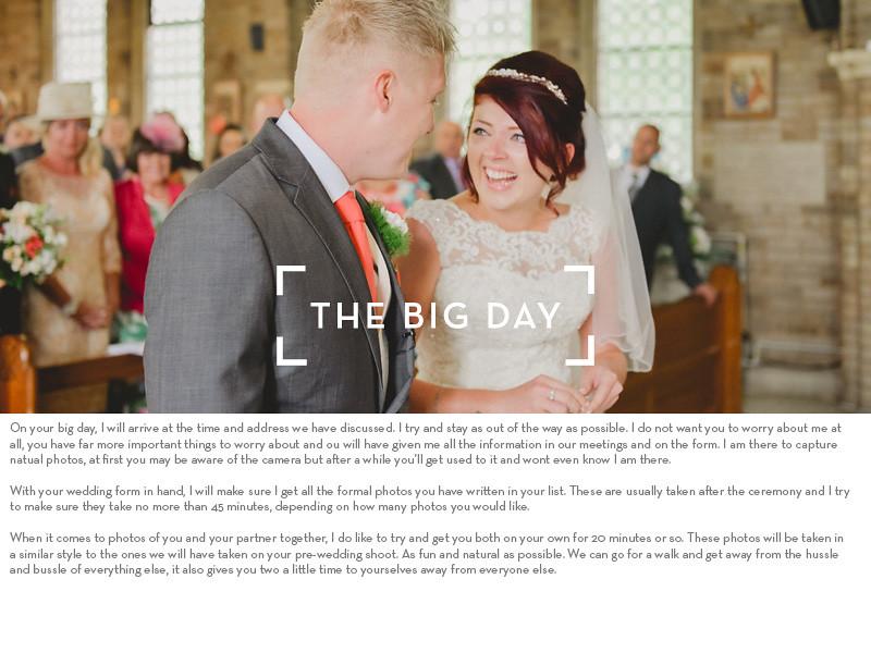 Wedding 2017 Brochure4.jpg