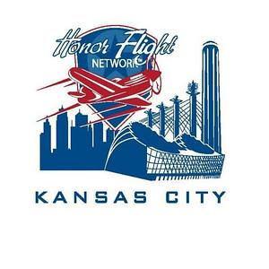 Honor Flight KC