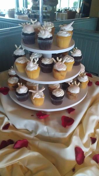 Cupcake (667).jpg