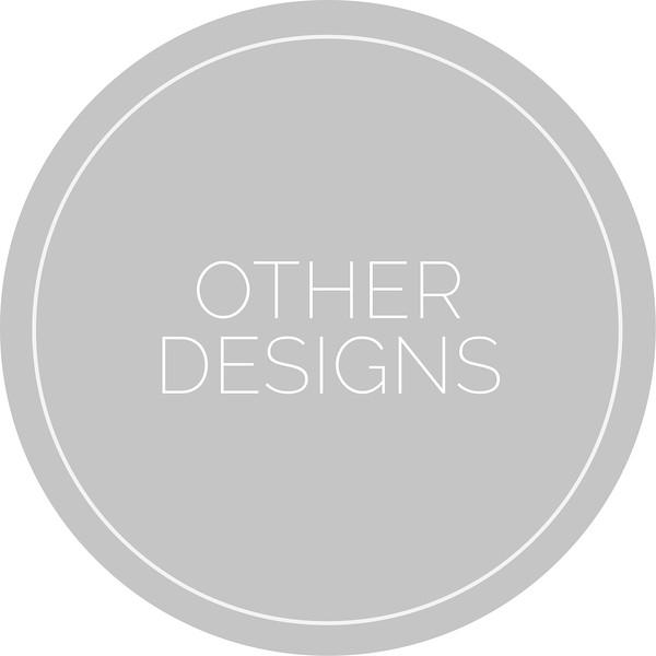Circle button-other-light.jpg