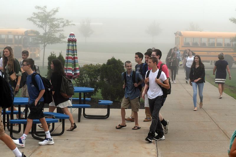 1st-day-of-school_8518.jpg
