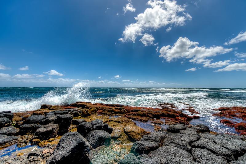 Kauai-1758-HDR-Edit.jpg