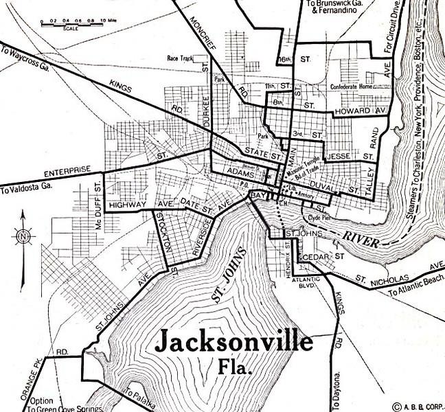 Jax map - 1920.jpg