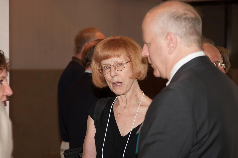 Kelly Tueller -- Jack Tueller Memorial Symposium, NASA/Goddard Space Flight Center, Greenbelt, MD, April 26, 2013