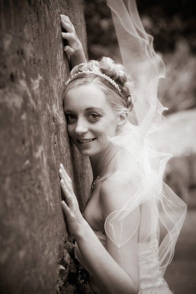477436403_wedding-497.jpg
