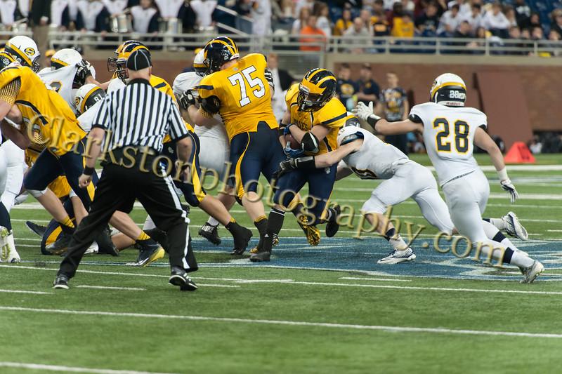 2014 Clarkston Varsity Football vs. Saline 617.jpg
