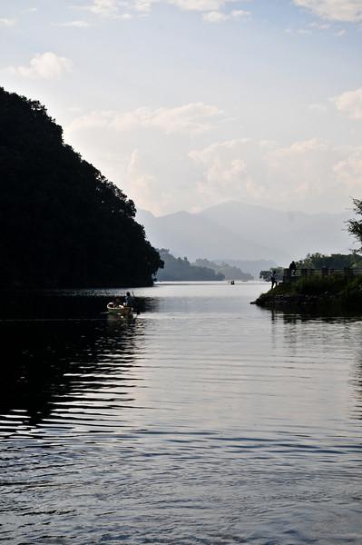 pokhara-38.jpg