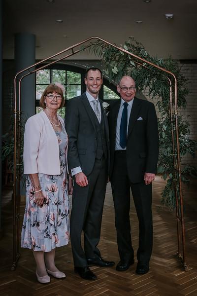 The Wedding of Nicola and Simon279.jpg