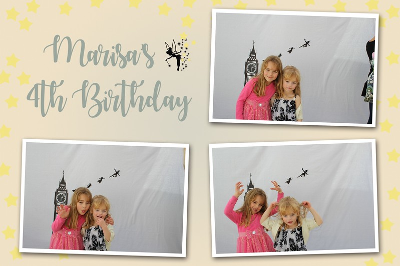 Marisa's_4th_Birthday_Prints_00014.jpg