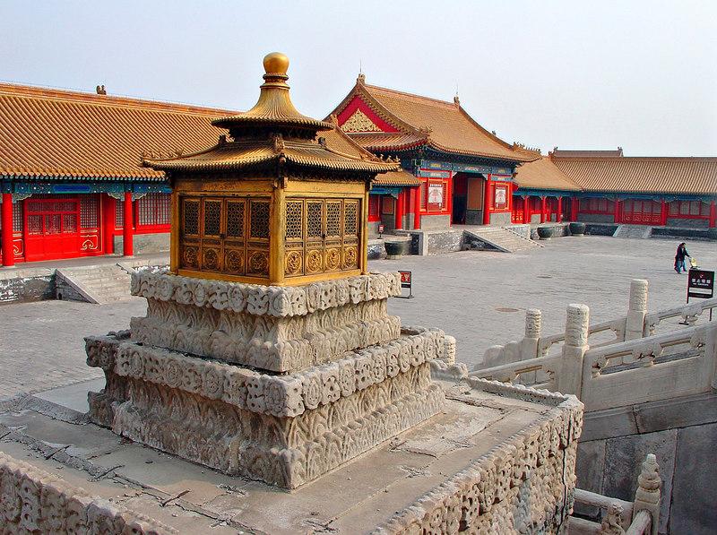 China2007_146_adj_l_smg.jpg