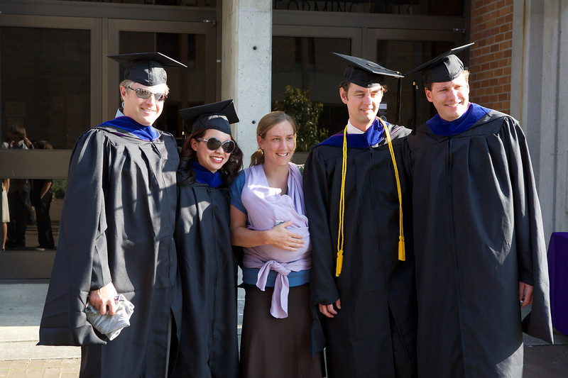 EMBA-TMMBA_Graduation-376.jpg