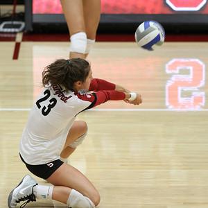 2013-09-27  - Arizona State at Stanford