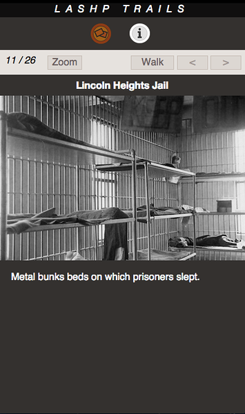 LYNCOLN HEIGHTS JAIL 11.png