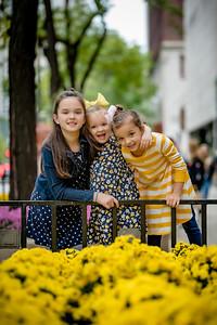 Sotebeer Sisters 2019