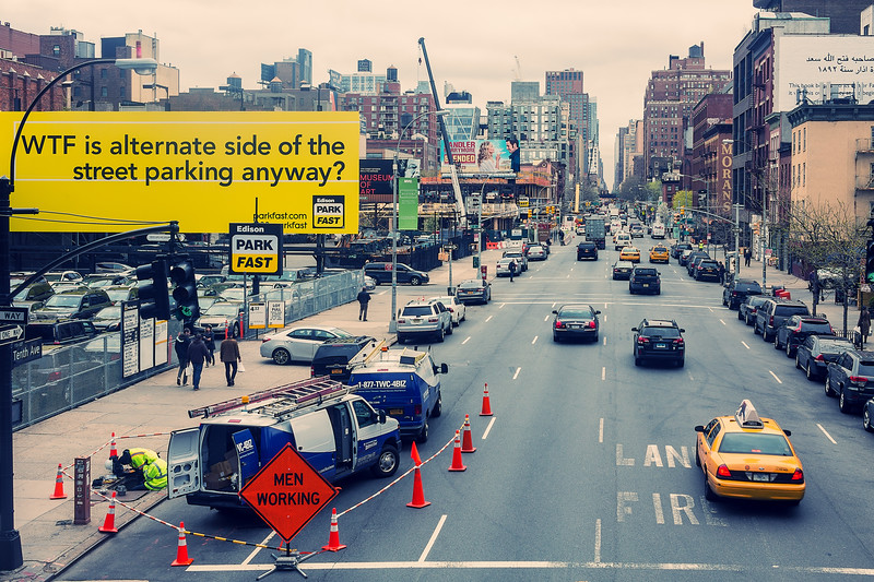 WTF NYC-2.jpg