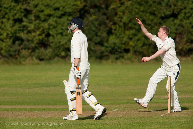 110820 - cricket - 346.jpg