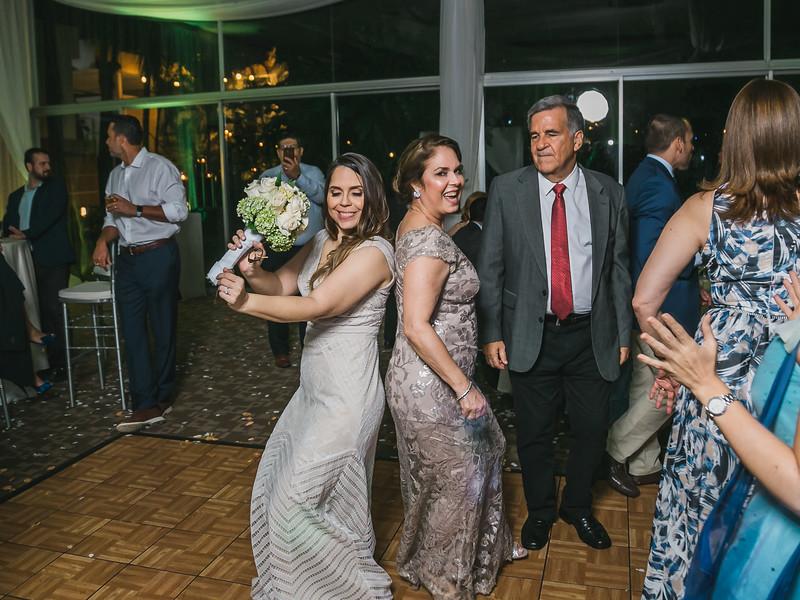 2017.12.28 - Mario & Lourdes's wedding (450).jpg