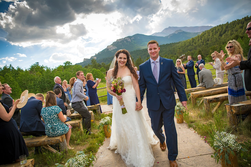 kenny + stephanie_estes park wedding_0278